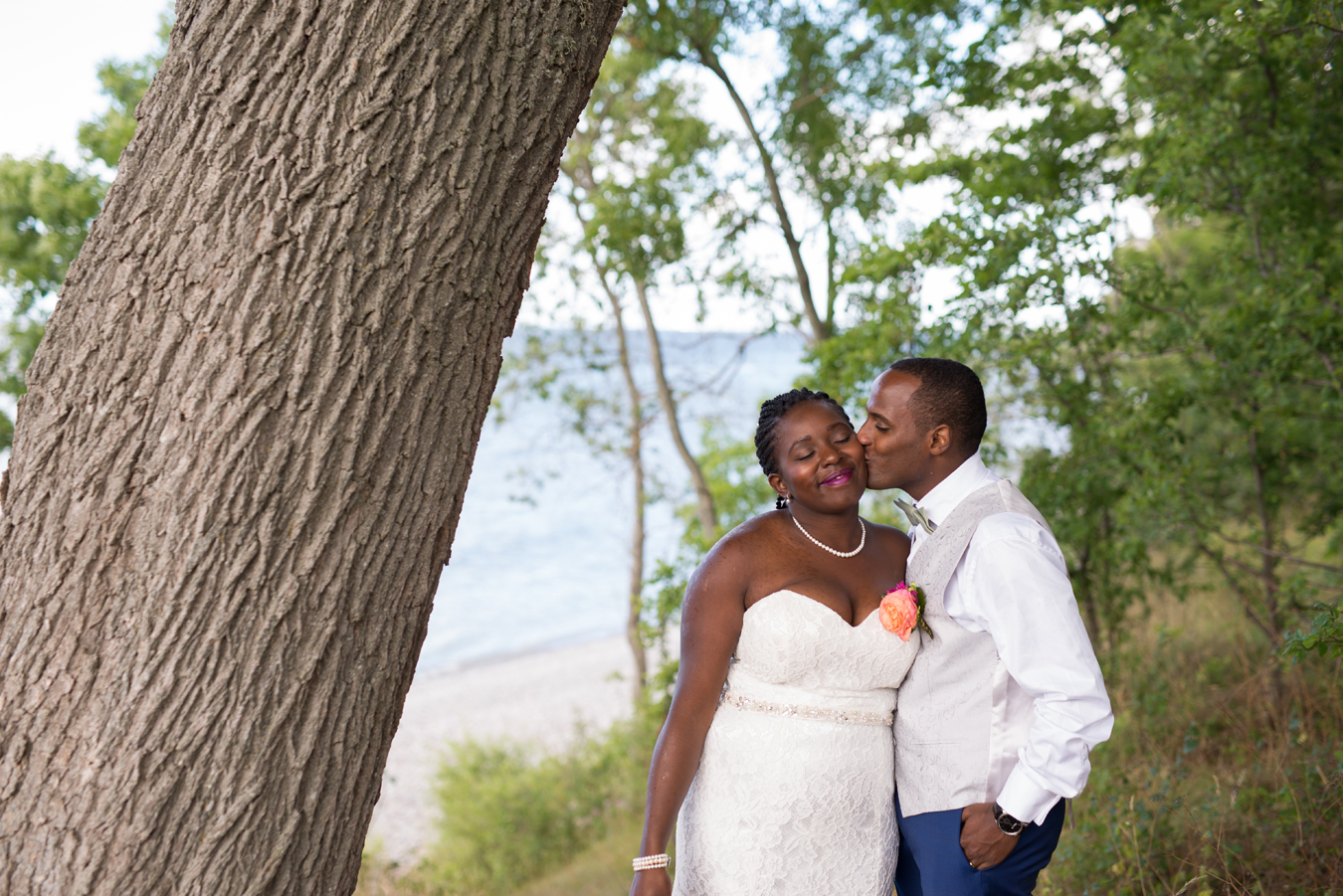 049-bröllop-gotland-fridhem-neas-fotografi.jpg
