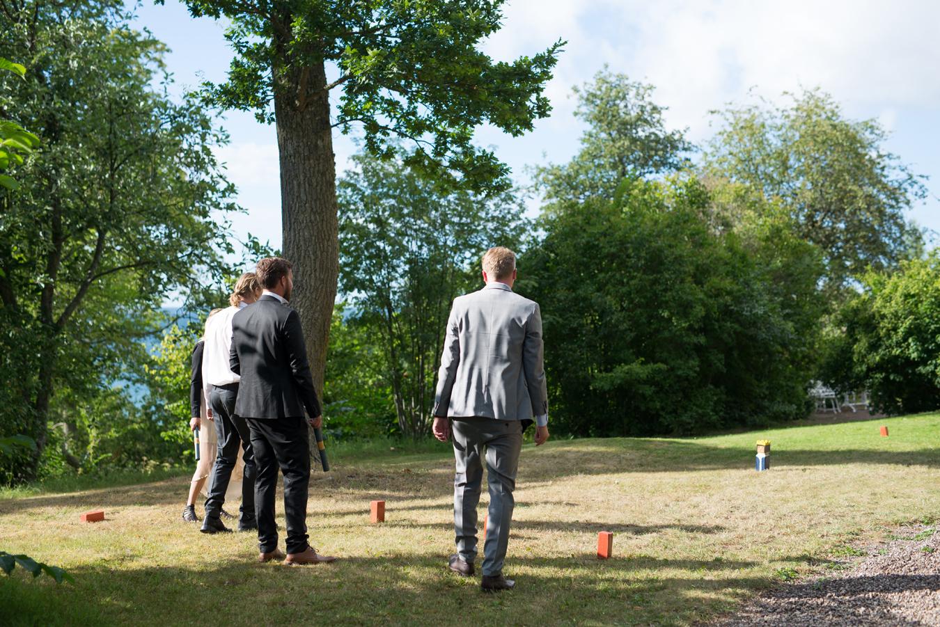 052-bröllop-gotland-fridhem-neas-fotografi.jpg