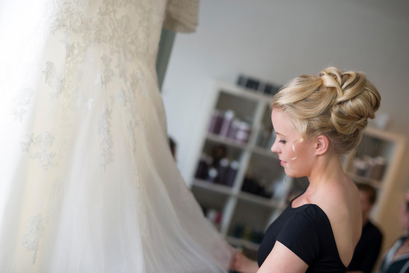 005-bröllopsfotograf-ulebergshamn-göteborg-neas-fotografi.jpg