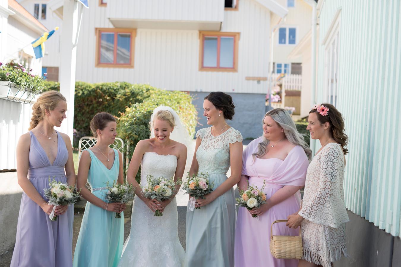 011-bröllopsfotograf-ulebergshamn-göteborg-neas-fotografi.jpg