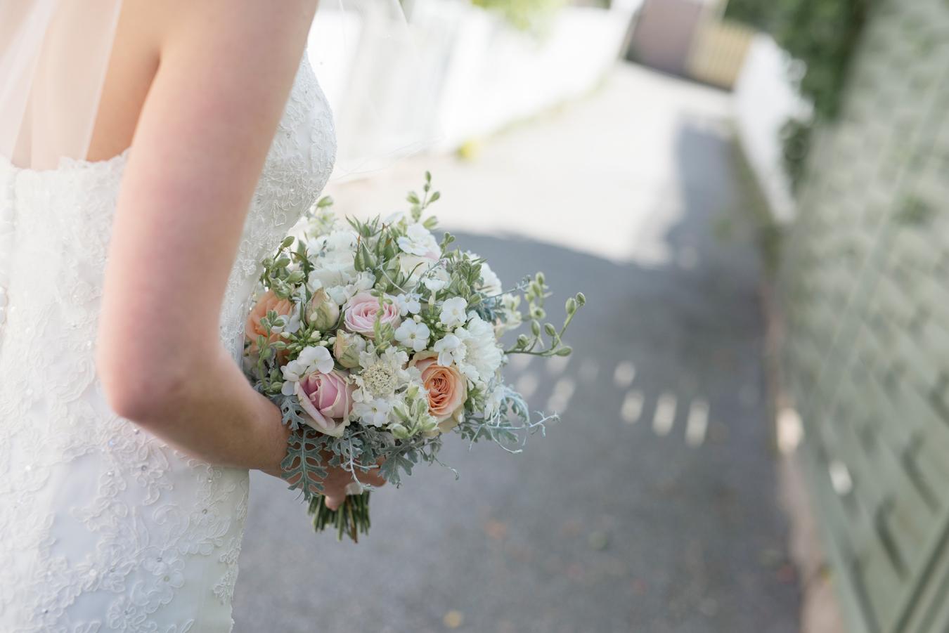 014-bröllopsfotograf-ulebergshamn-göteborg-neas-fotografi.jpg