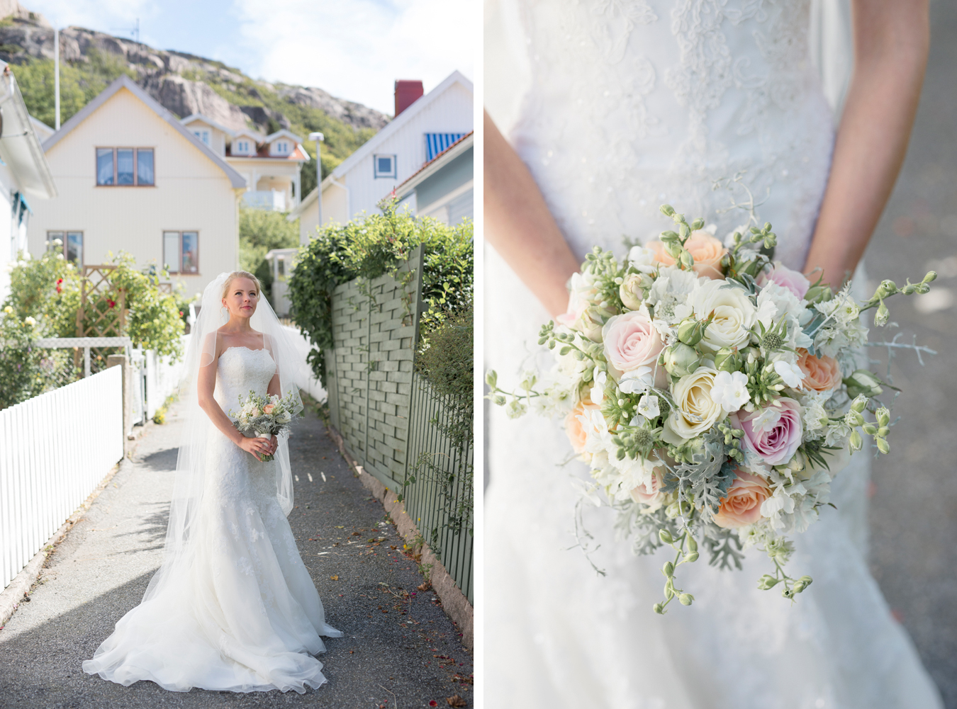 013-bröllopsfotograf-ulebergshamn-göteborg-neas-fotografi.jpg