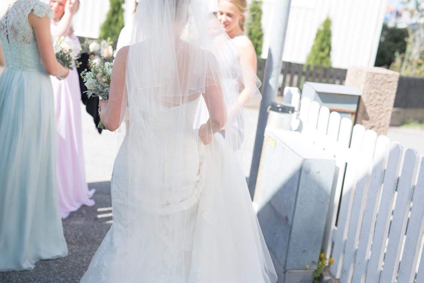 015-bröllopsfotograf-ulebergshamn-göteborg-neas-fotografi.jpg