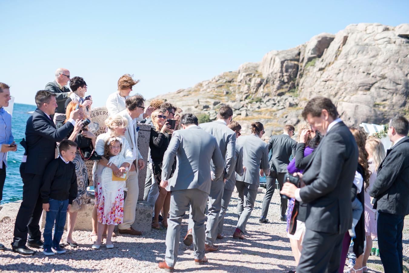 018-bröllopsfotograf-ulebergshamn-göteborg-neas-fotografi.jpg