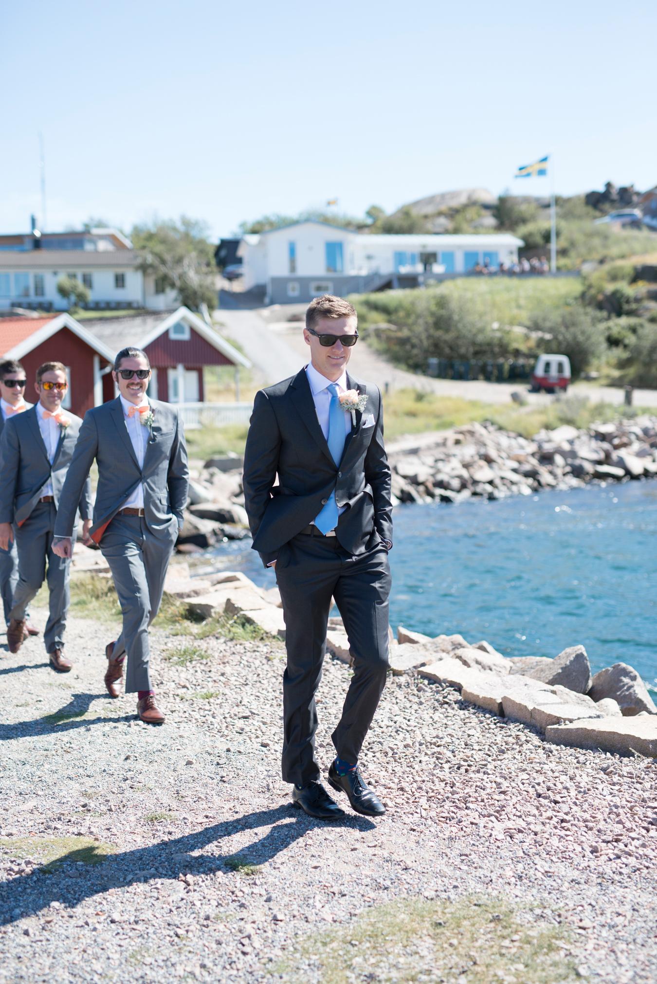 017-bröllopsfotograf-ulebergshamn-göteborg-neas-fotografi.jpg