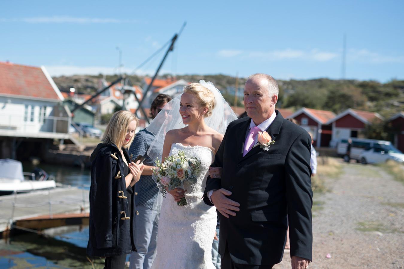 021-bröllopsfotograf-ulebergshamn-göteborg-neas-fotografi.jpg