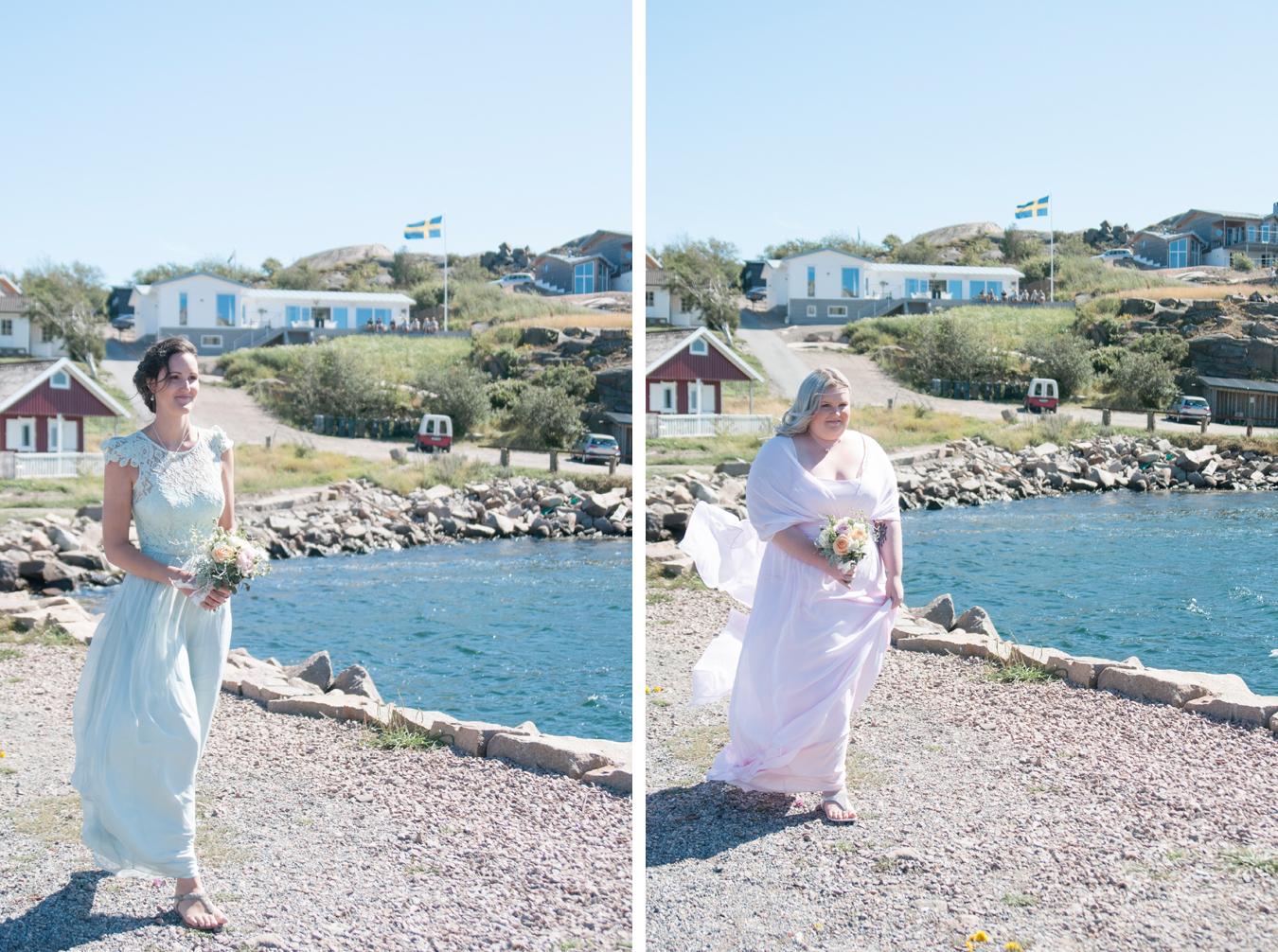 020-bröllopsfotograf-ulebergshamn-göteborg-neas-fotografi.jpg