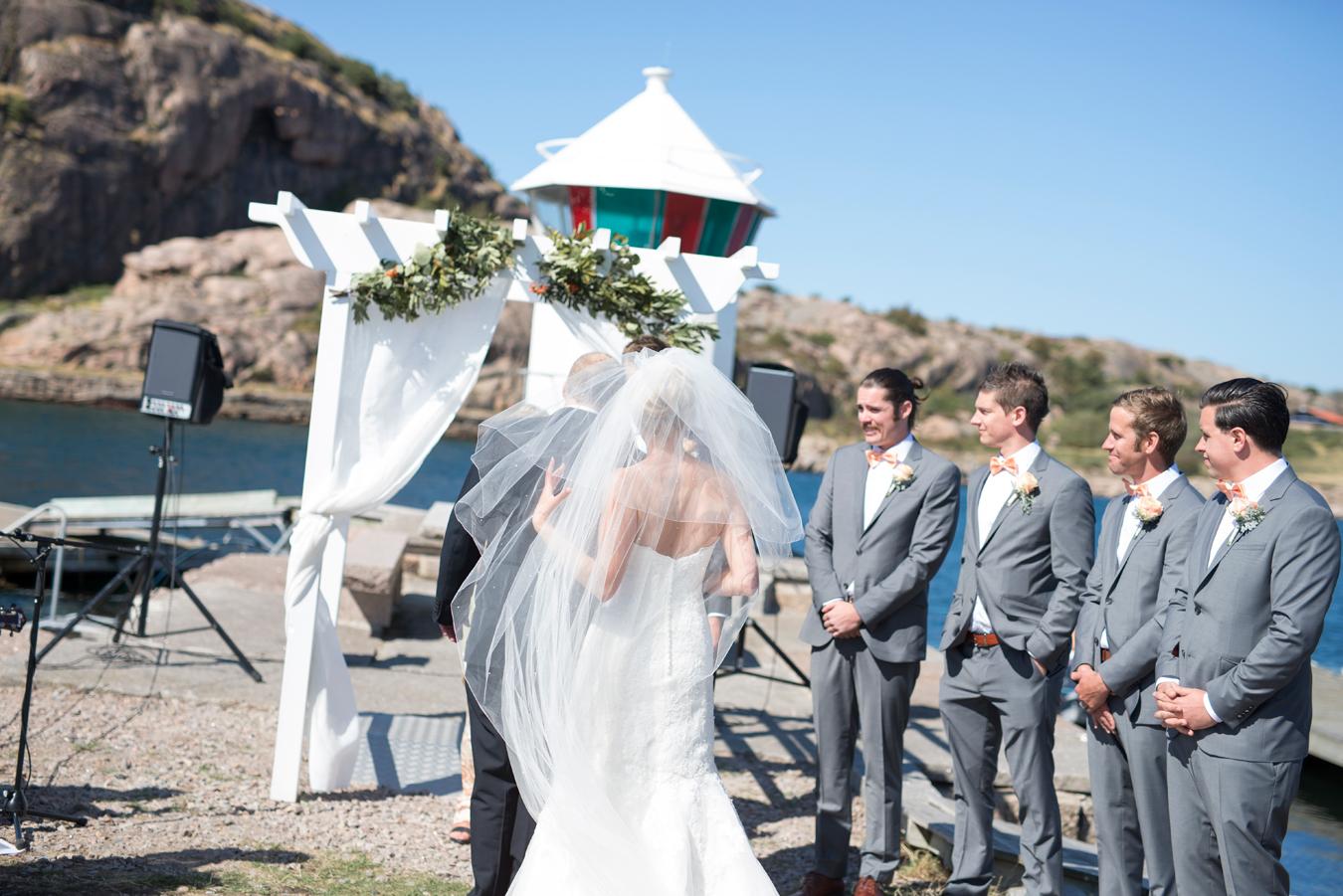 023-bröllopsfotograf-ulebergshamn-göteborg-neas-fotografi.jpg