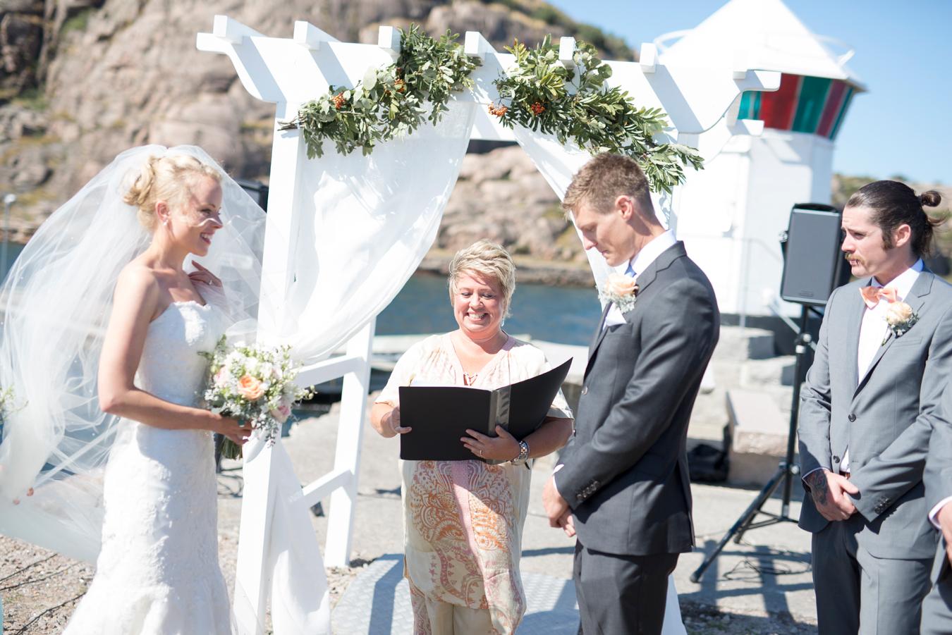 025-bröllopsfotograf-ulebergshamn-göteborg-neas-fotografi.jpg