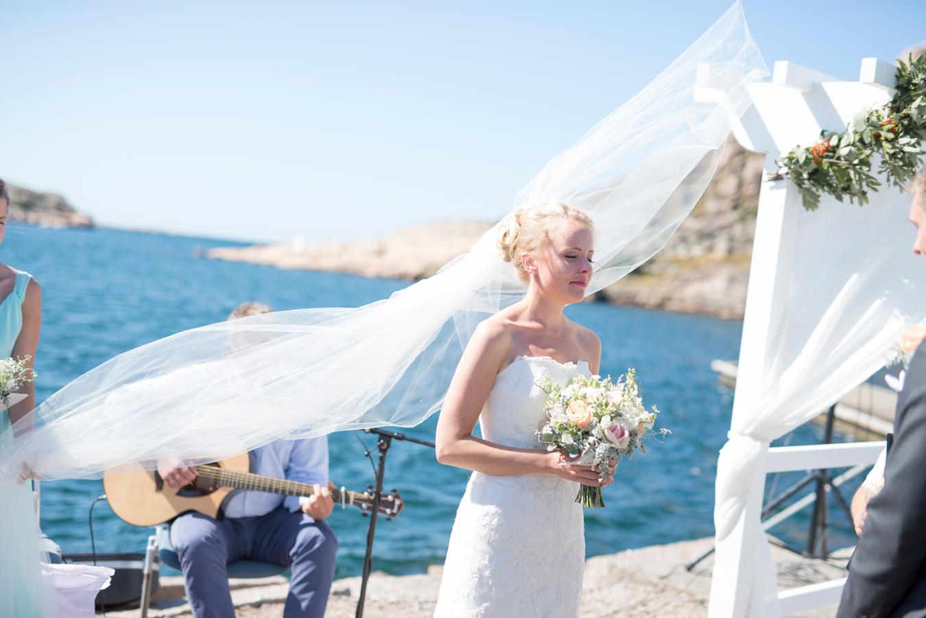 026-bröllopsfotograf-ulebergshamn-göteborg-neas-fotografi.jpg