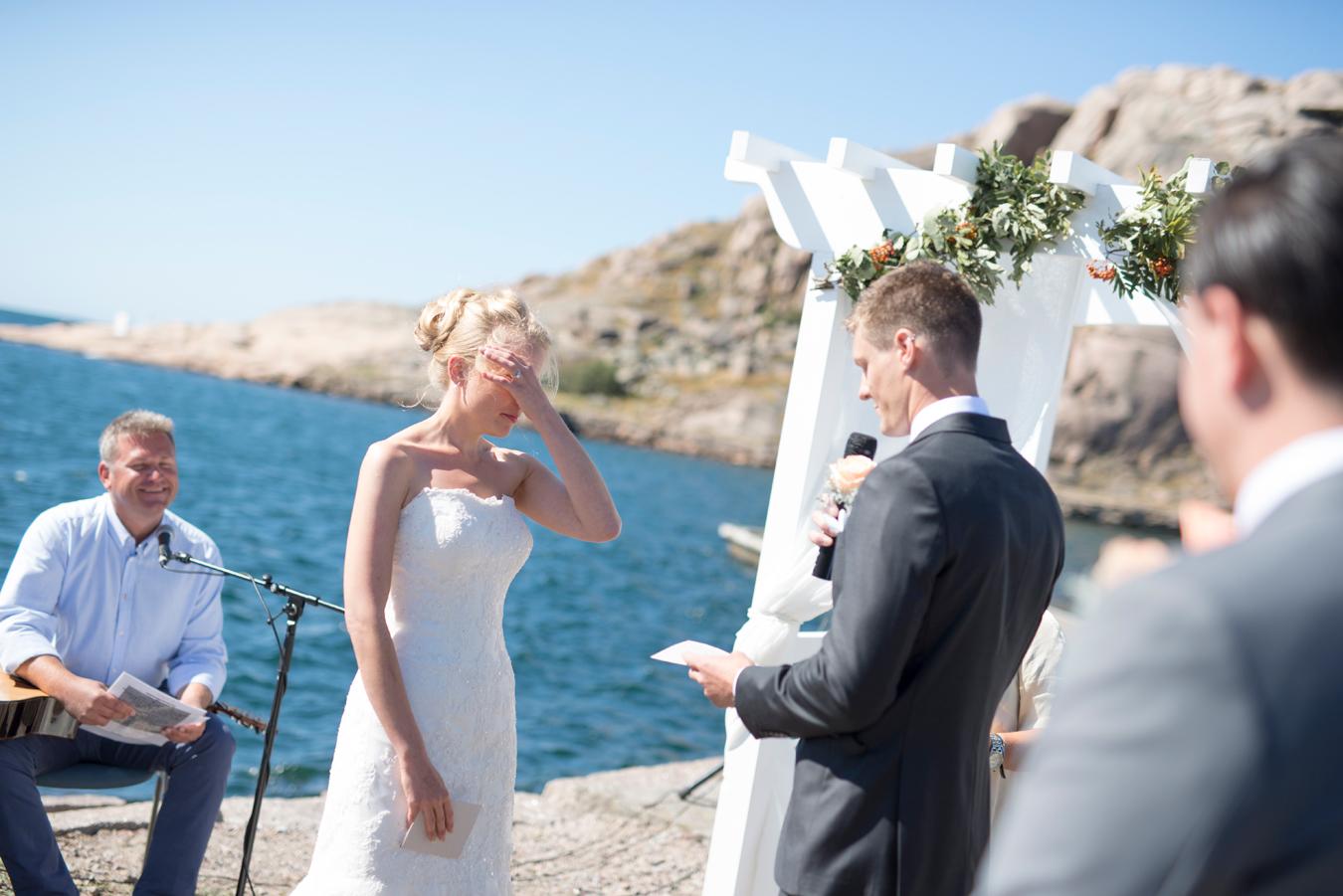 027-bröllopsfotograf-ulebergshamn-göteborg-neas-fotografi.jpg