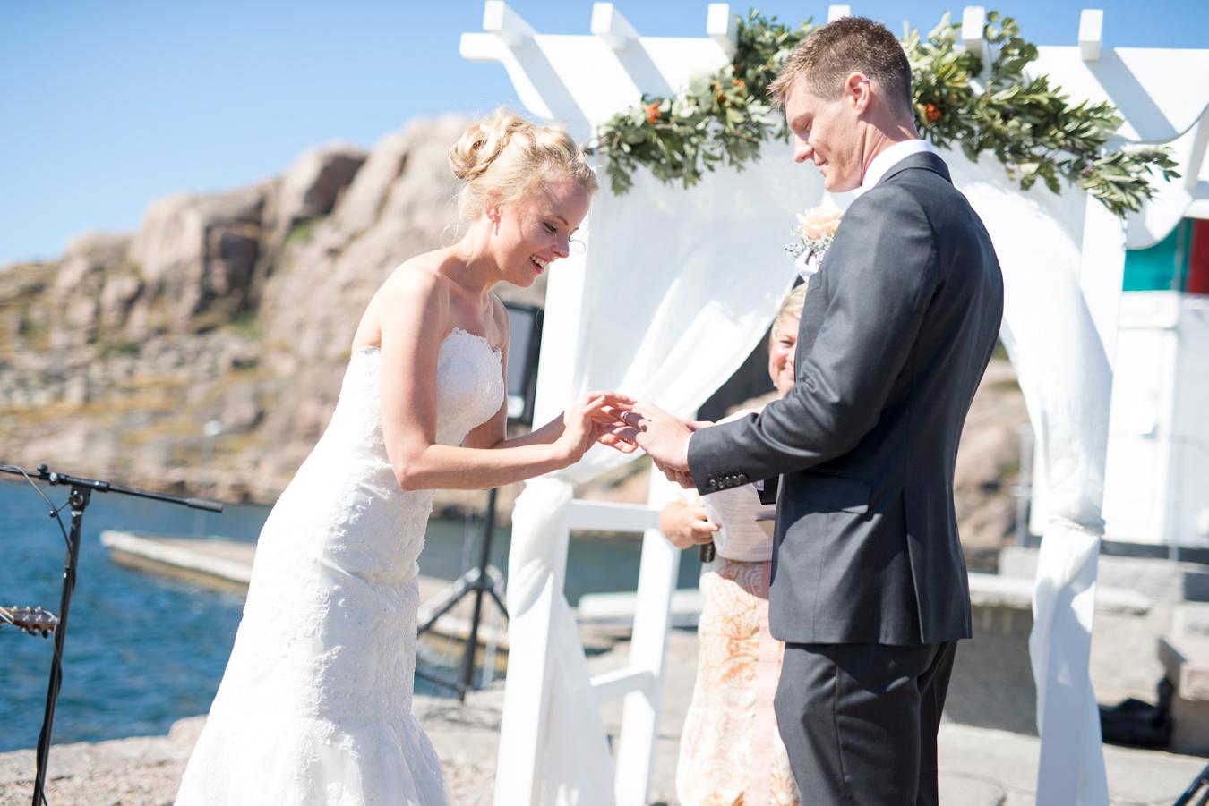 029-bröllopsfotograf-ulebergshamn-göteborg-neas-fotografi.jpg