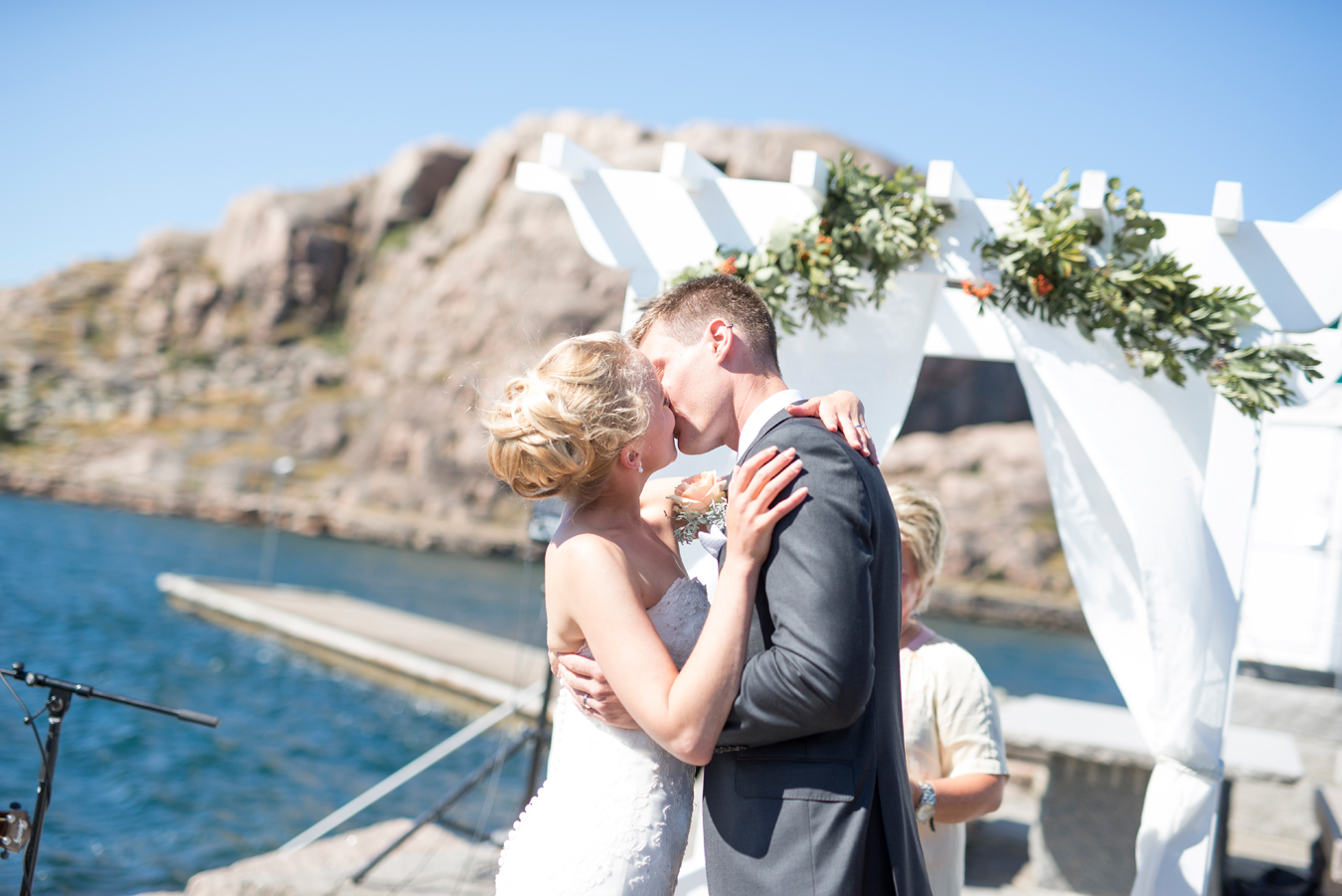 030-bröllopsfotograf-ulebergshamn-göteborg-neas-fotografi.jpg