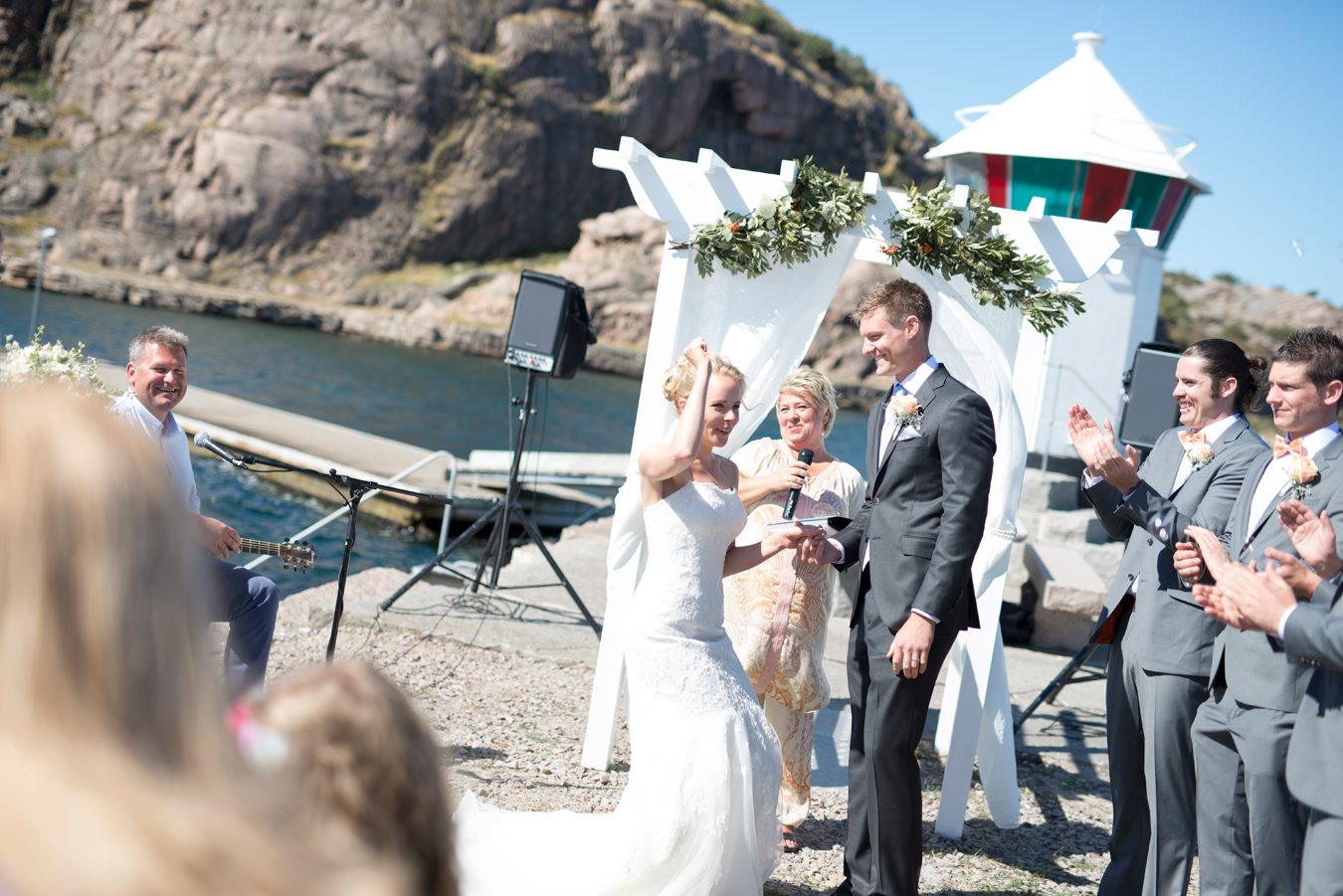 033-bröllopsfotograf-ulebergshamn-göteborg-neas-fotografi.jpg