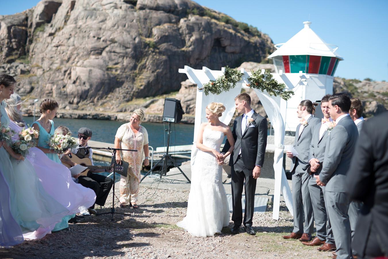 034-bröllopsfotograf-ulebergshamn-göteborg-neas-fotografi.jpg