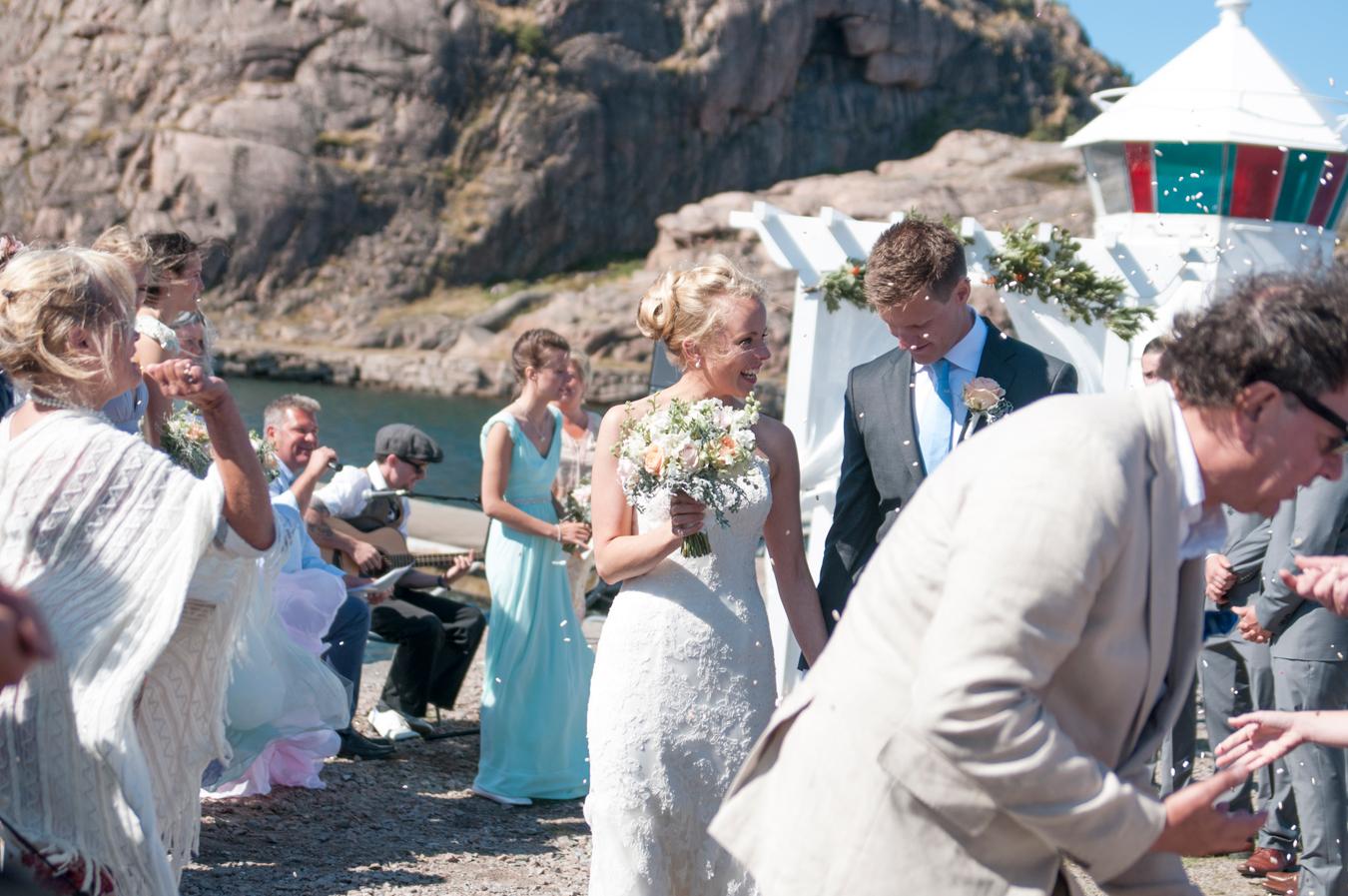 035-bröllopsfotograf-ulebergshamn-göteborg-neas-fotografi.jpg