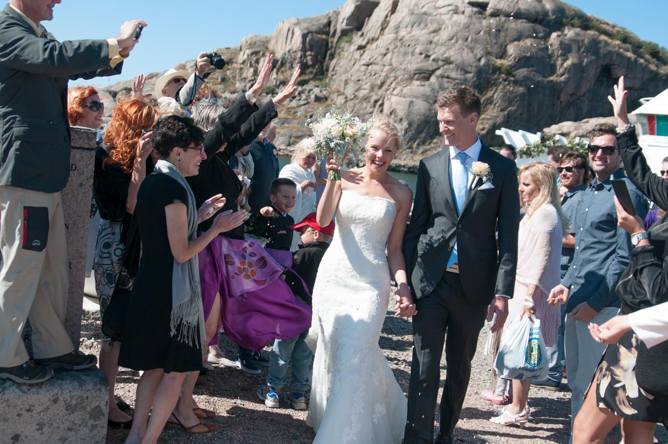 036-bröllopsfotograf-ulebergshamn-göteborg-neas-fotografi.jpg