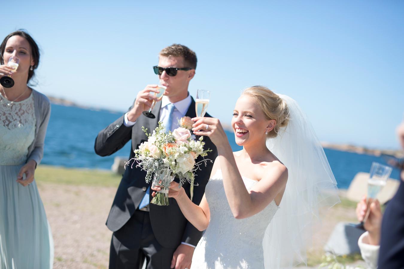 041-bröllopsfotograf-ulebergshamn-göteborg-neas-fotografi.jpg