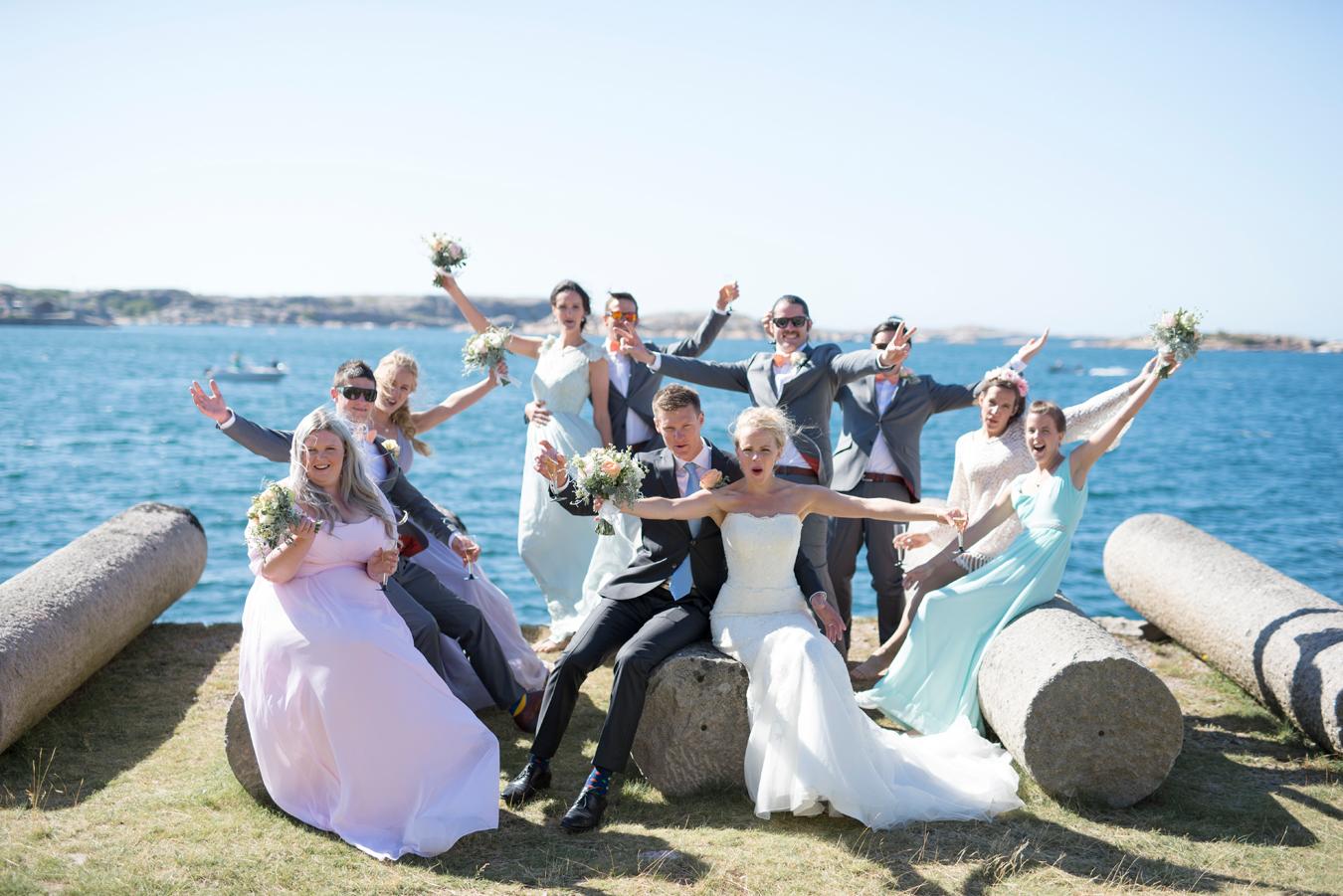 043-bröllopsfotograf-ulebergshamn-göteborg-neas-fotografi.jpg