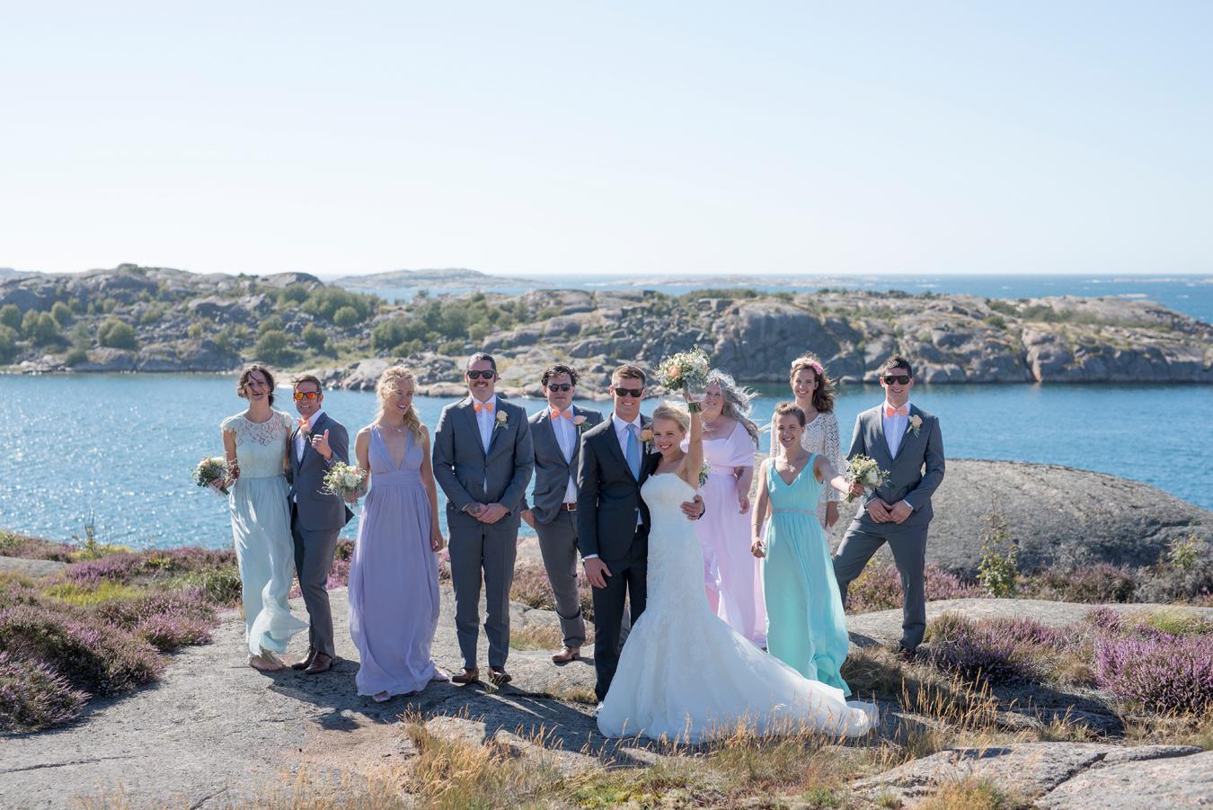 045-bröllopsfotograf-ulebergshamn-göteborg-neas-fotografi.jpg