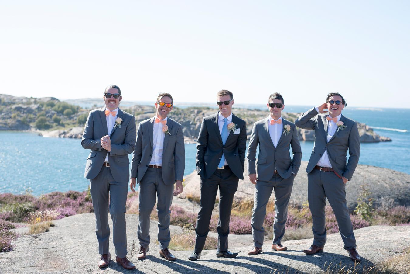 046-bröllopsfotograf-ulebergshamn-göteborg-neas-fotografi.jpg