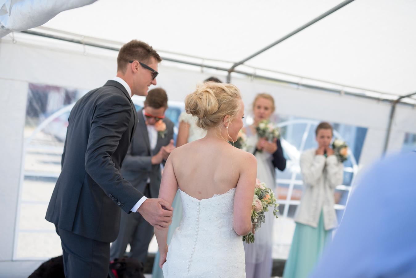 052-bröllopsfotograf-ulebergshamn-göteborg-neas-fotografi.jpg