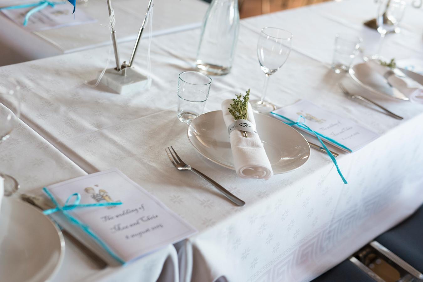 056-bröllopsfotograf-ulebergshamn-göteborg-neas-fotografi.jpg