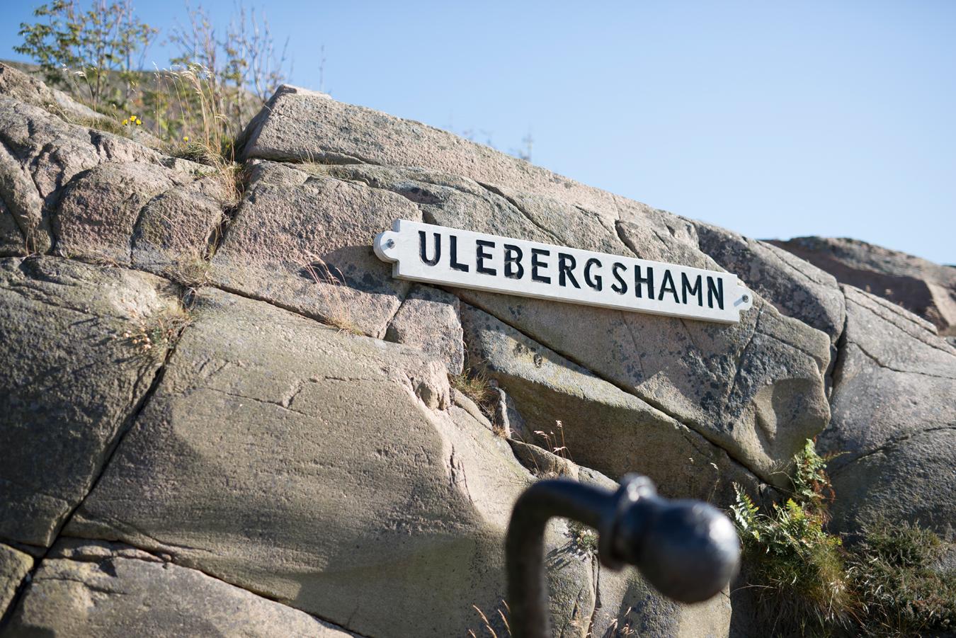 055-bröllopsfotograf-ulebergshamn-göteborg-neas-fotografi.jpg