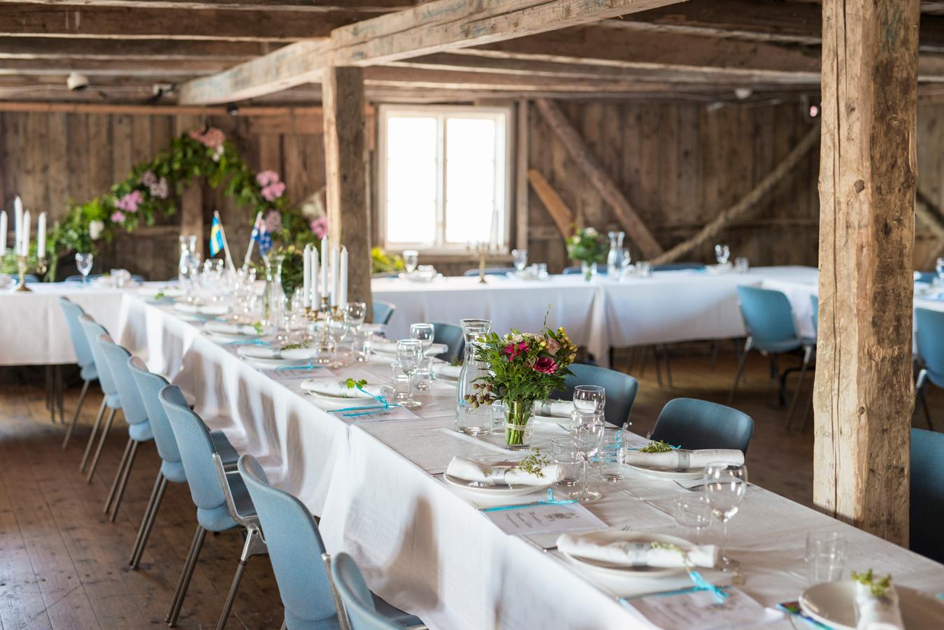 058-bröllopsfotograf-ulebergshamn-göteborg-neas-fotografi.jpg