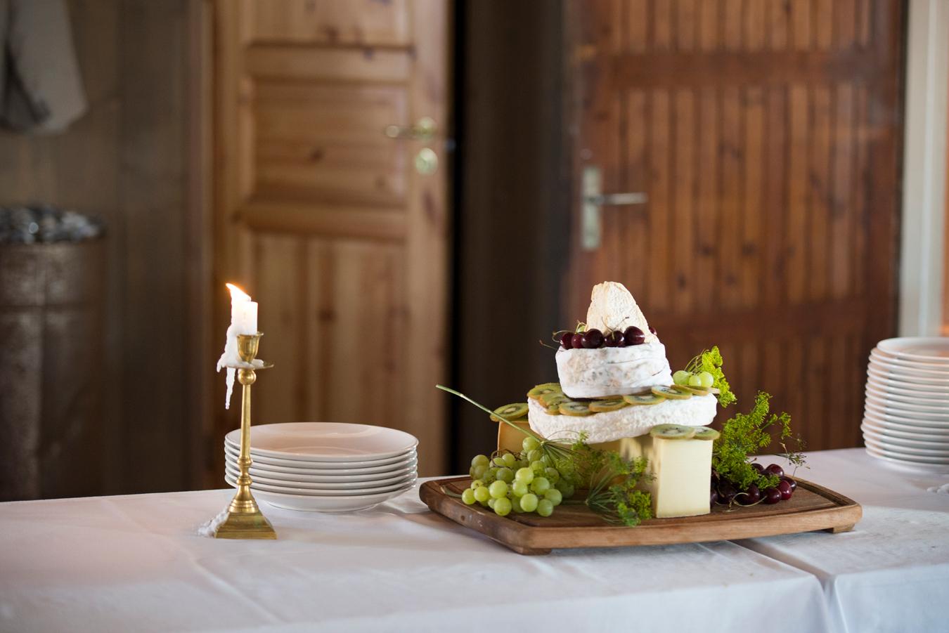 060-bröllopsfotograf-ulebergshamn-göteborg-neas-fotografi.jpg