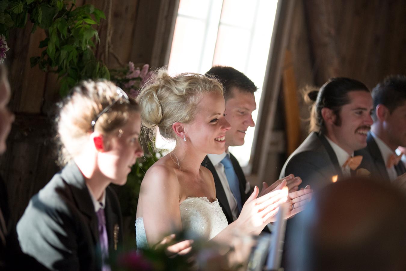 061-bröllopsfotograf-ulebergshamn-göteborg-neas-fotografi.jpg