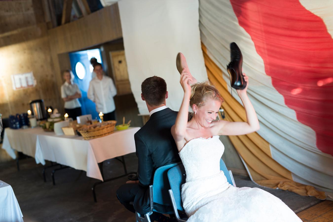062-bröllopsfotograf-ulebergshamn-göteborg-neas-fotografi.jpg