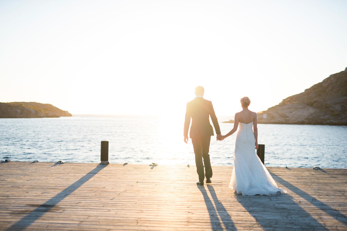 065-bröllopsfotograf-ulebergshamn-göteborg-neas-fotografi.jpg