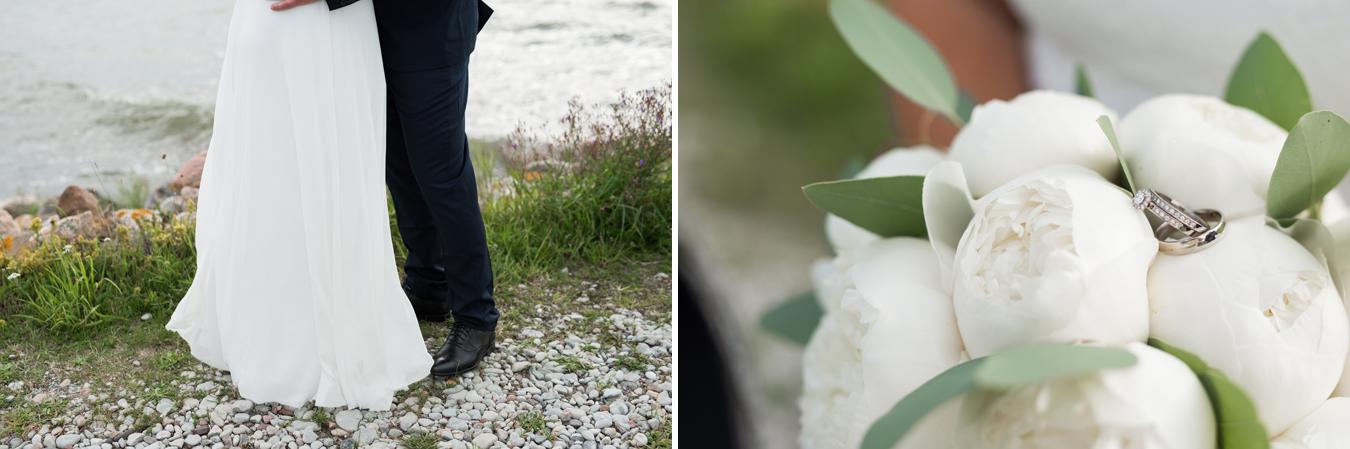 092-bröllopsfotograf-gotland-ekstakusten-neas-fotografi.jpg