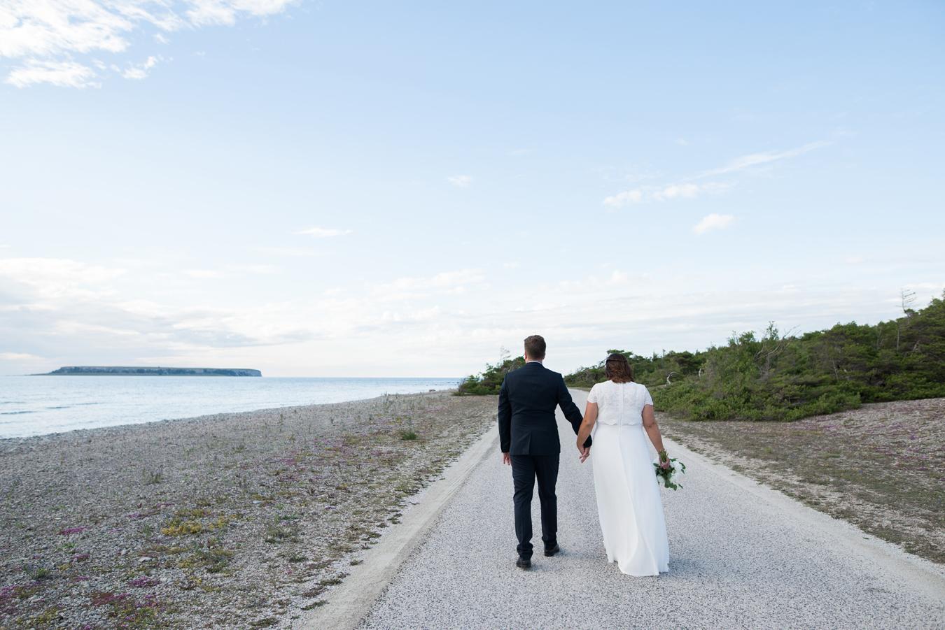 094-bröllopsfotograf-gotland-ekstakusten-neas-fotografi.jpg