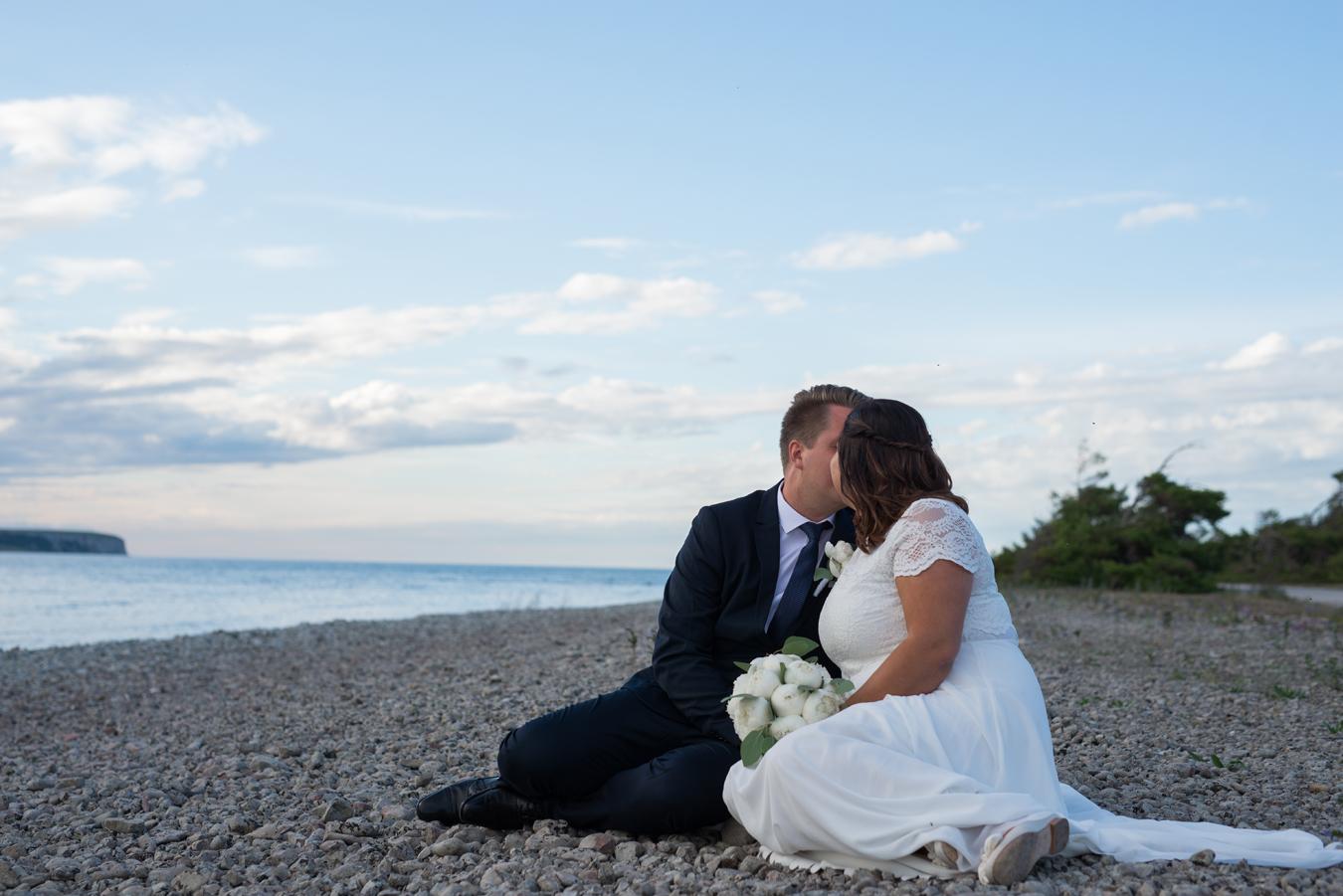 095-bröllopsfotograf-gotland-ekstakusten-neas-fotografi.jpg