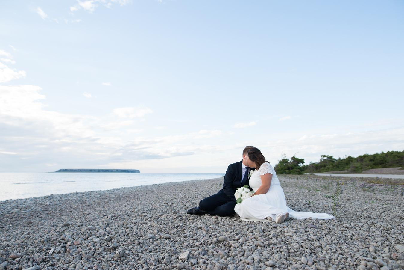 096-bröllopsfotograf-gotland-ekstakusten-neas-fotografi.jpg