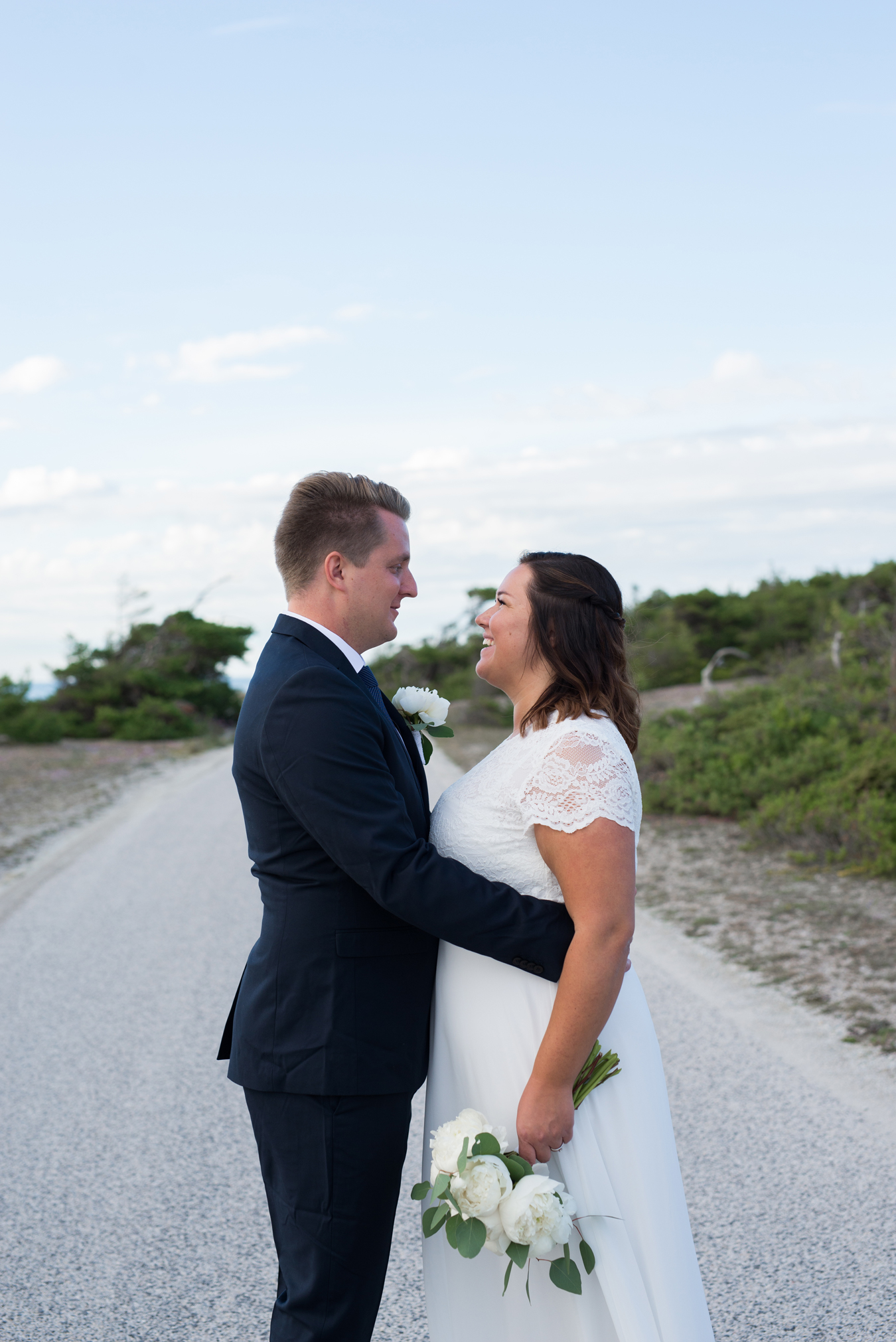 097-bröllopsfotograf-gotland-ekstakusten-neas-fotografi.jpg
