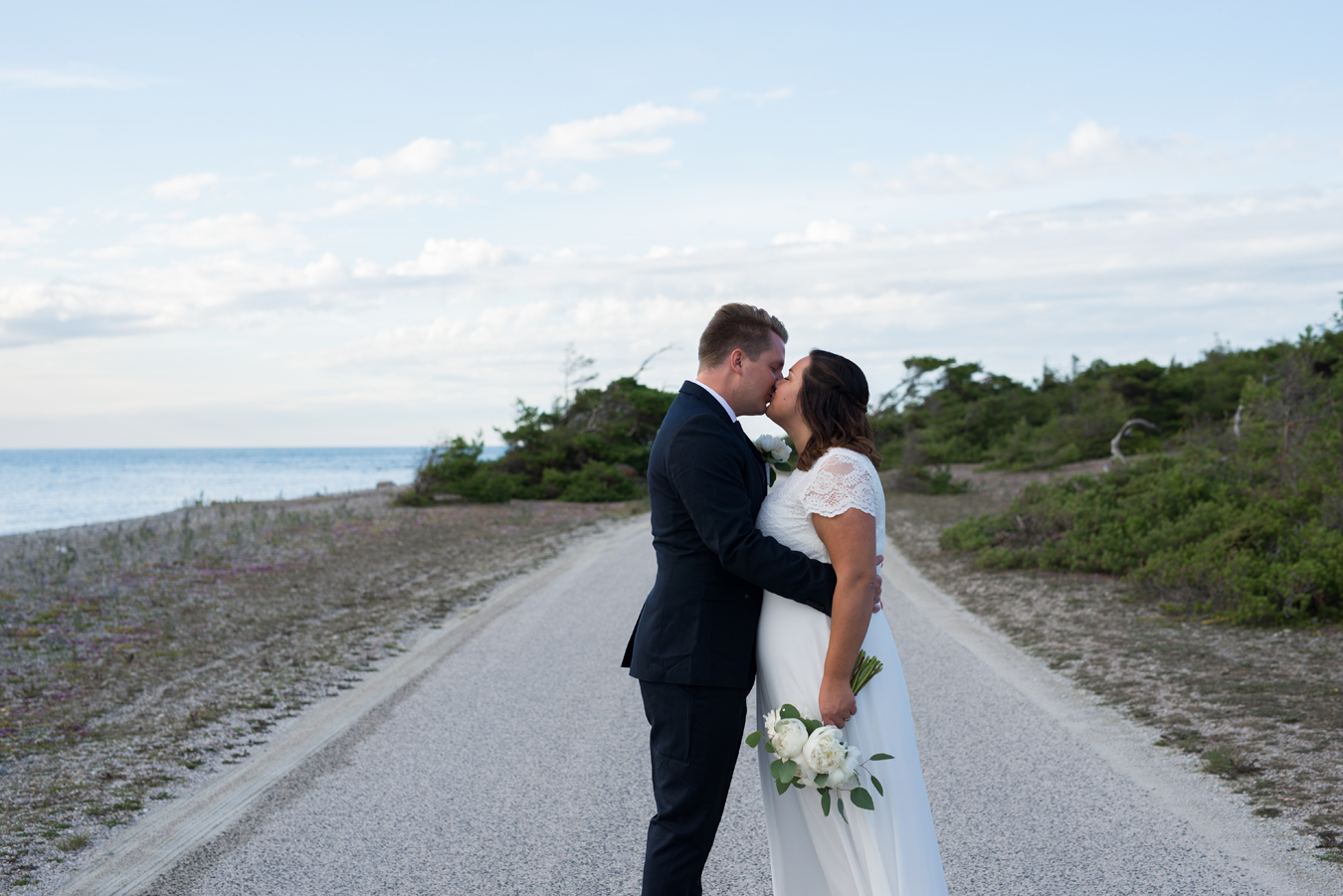 098-bröllopsfotograf-gotland-ekstakusten-neas-fotografi.jpg