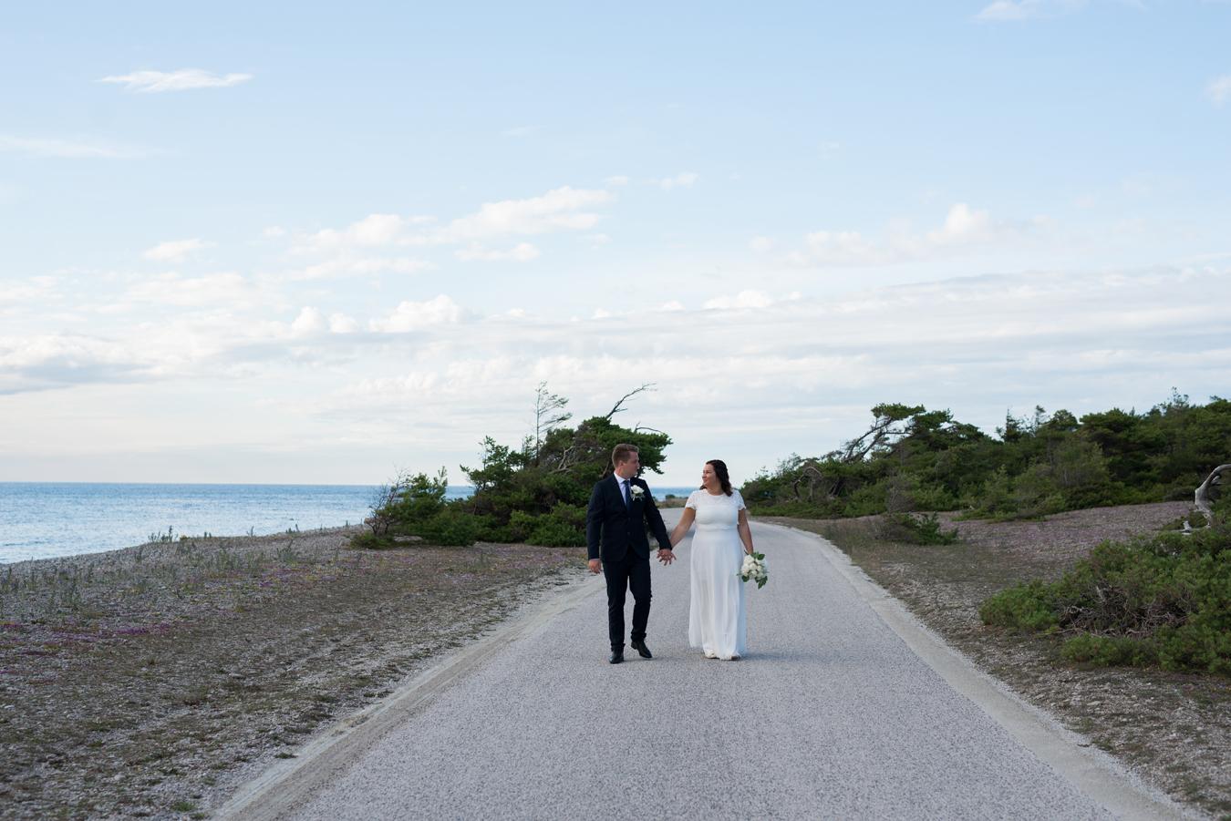 099-bröllopsfotograf-gotland-ekstakusten-neas-fotografi.jpg