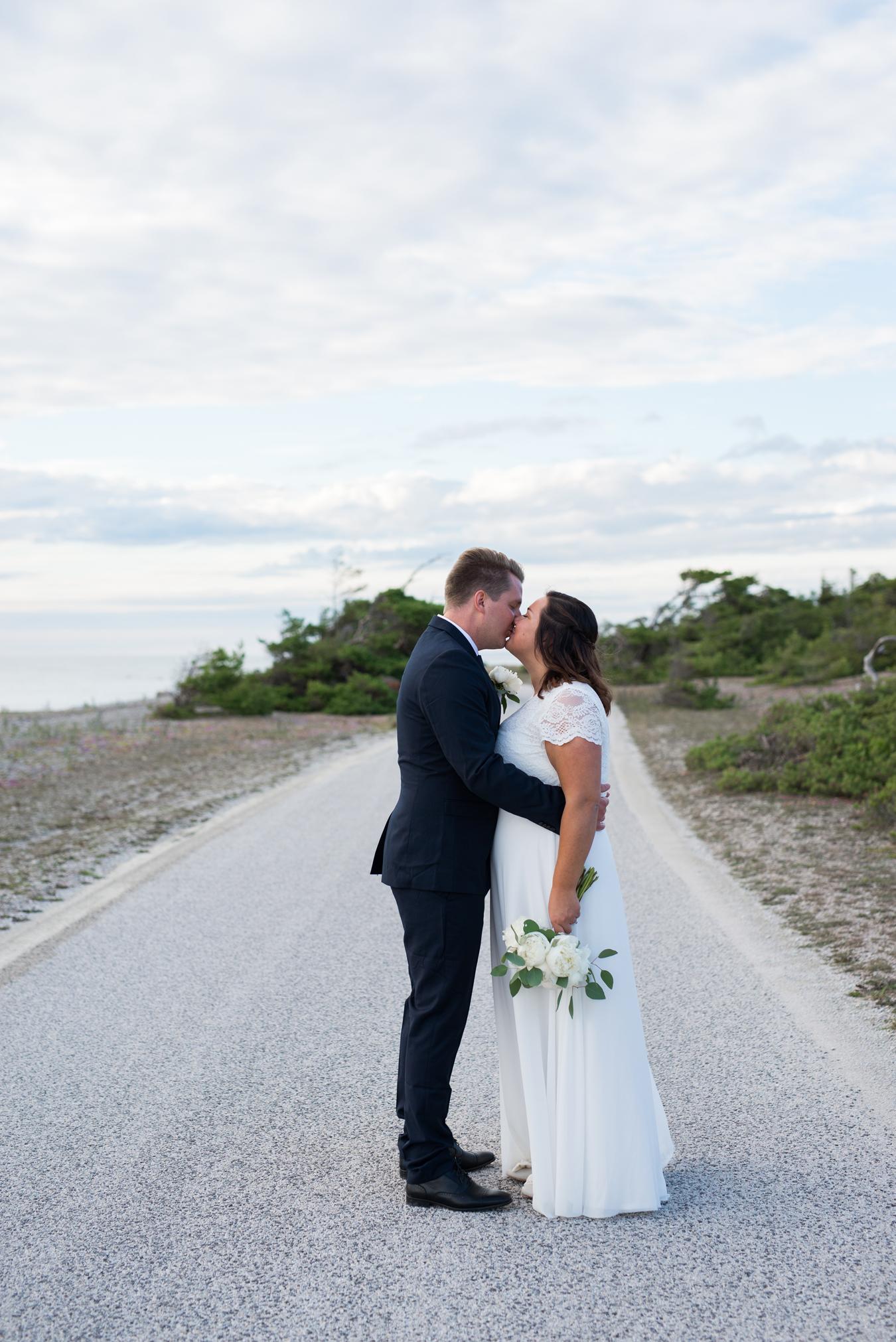 104-bröllopsfotograf-gotland-ekstakusten-neas-fotografi.jpg