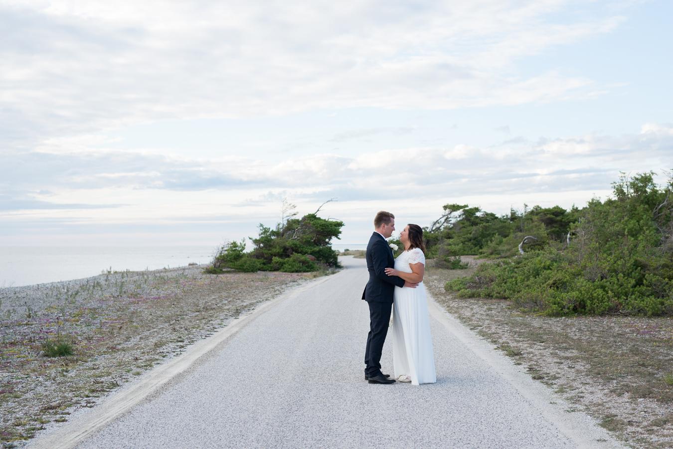 105-bröllopsfotograf-gotland-ekstakusten-neas-fotografi.jpg