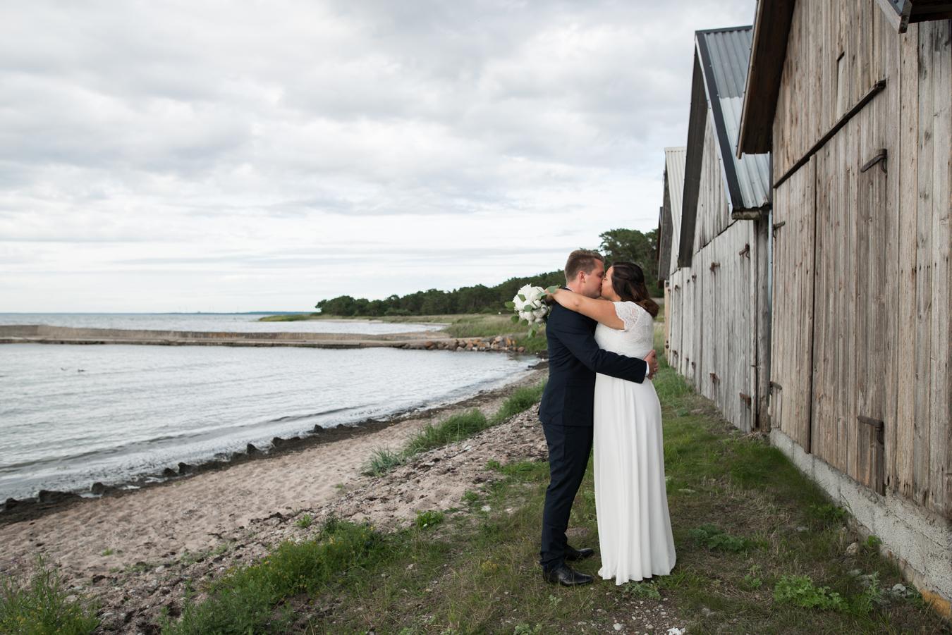 108-bröllopsfotograf-gotland-ekstakusten-neas-fotografi.jpg