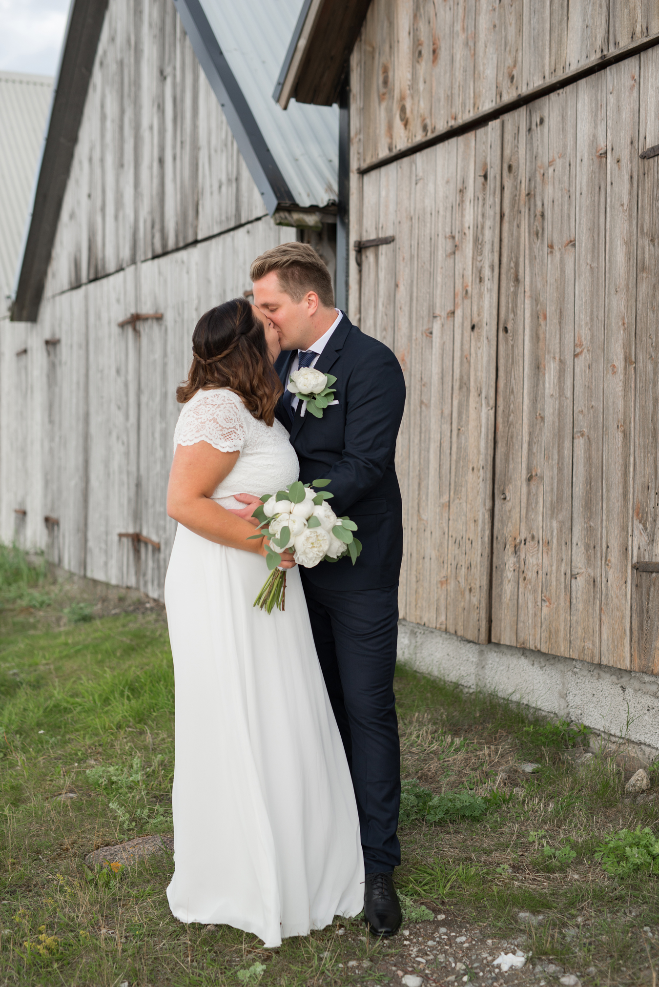 107-bröllopsfotograf-gotland-ekstakusten-neas-fotografi.jpg