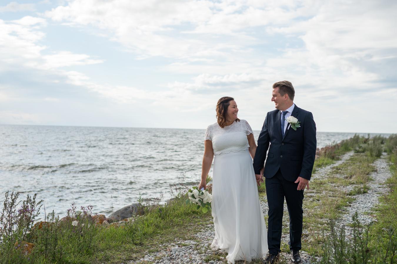 112-bröllopsfotograf-gotland-ekstakusten-neas-fotografi.jpg