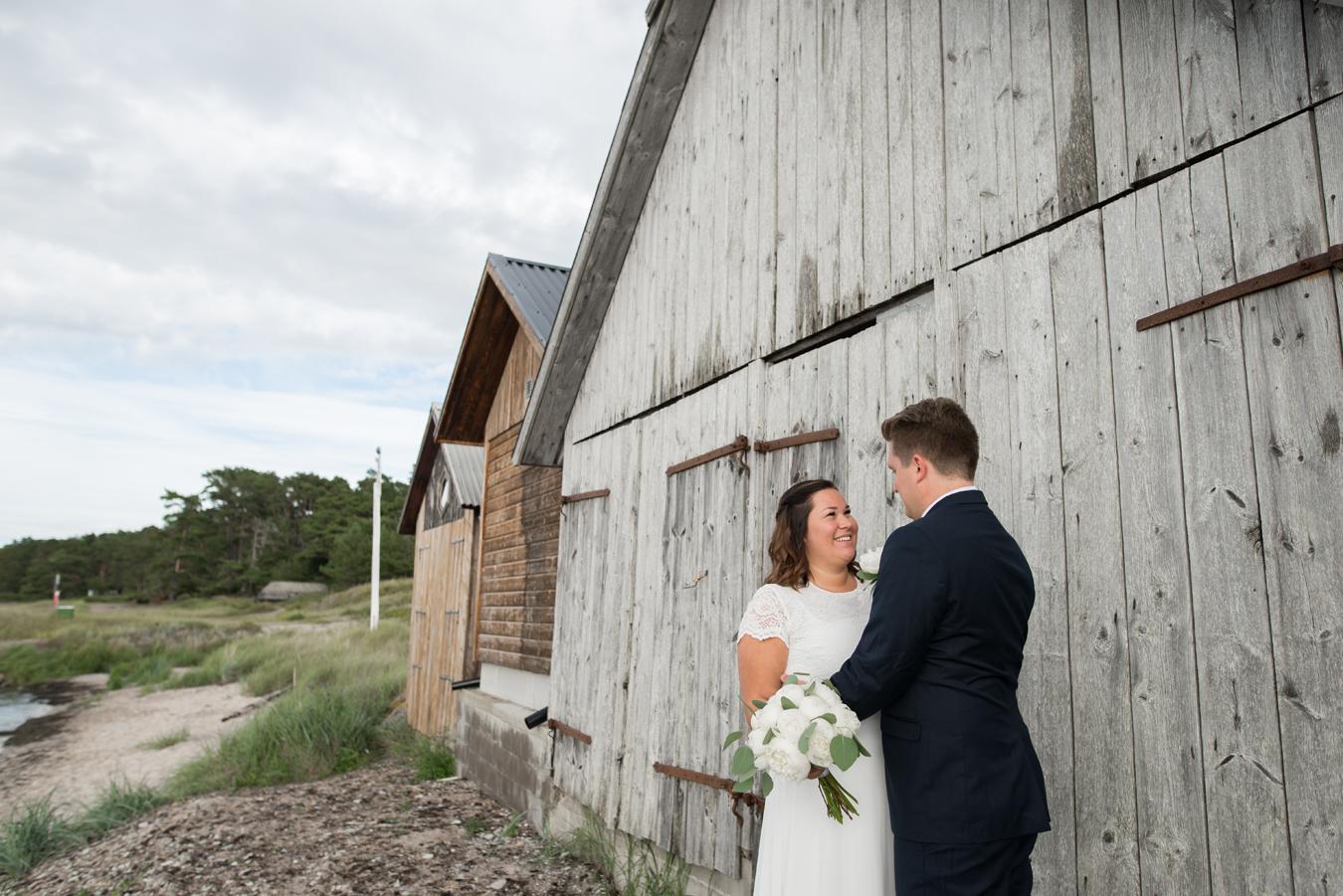 113-bröllopsfotograf-gotland-ekstakusten-neas-fotografi.jpg