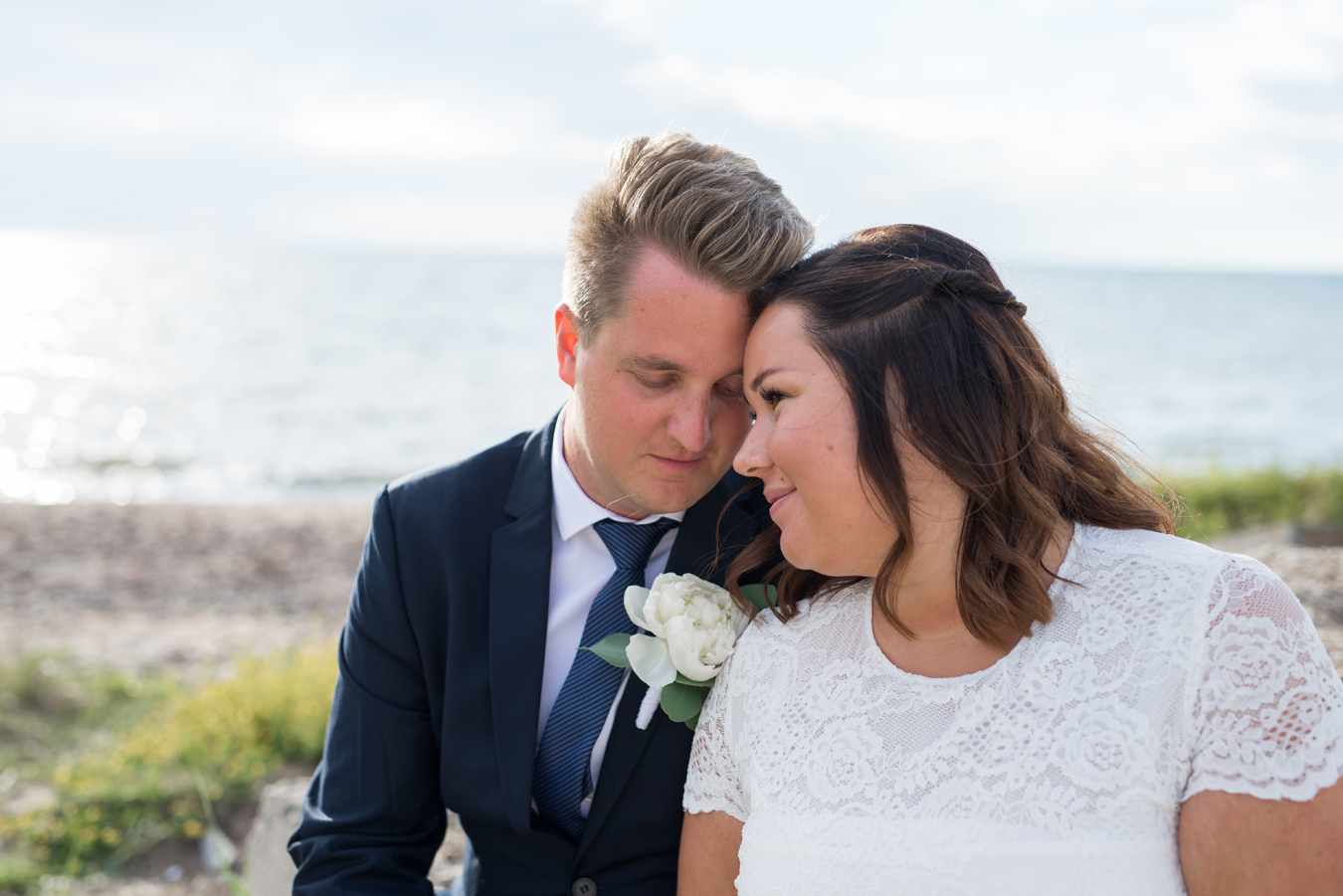114-bröllopsfotograf-gotland-ekstakusten-neas-fotografi.jpg