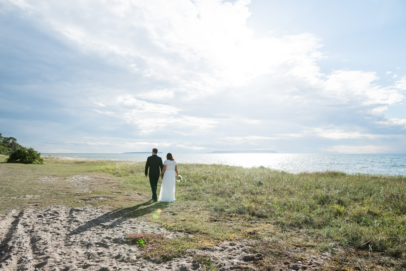 115-bröllopsfotograf-gotland-ekstakusten-neas-fotografi.jpg