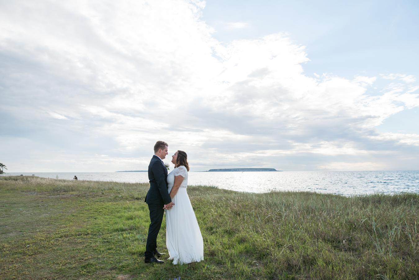 117-bröllopsfotograf-gotland-ekstakusten-neas-fotografi.jpg