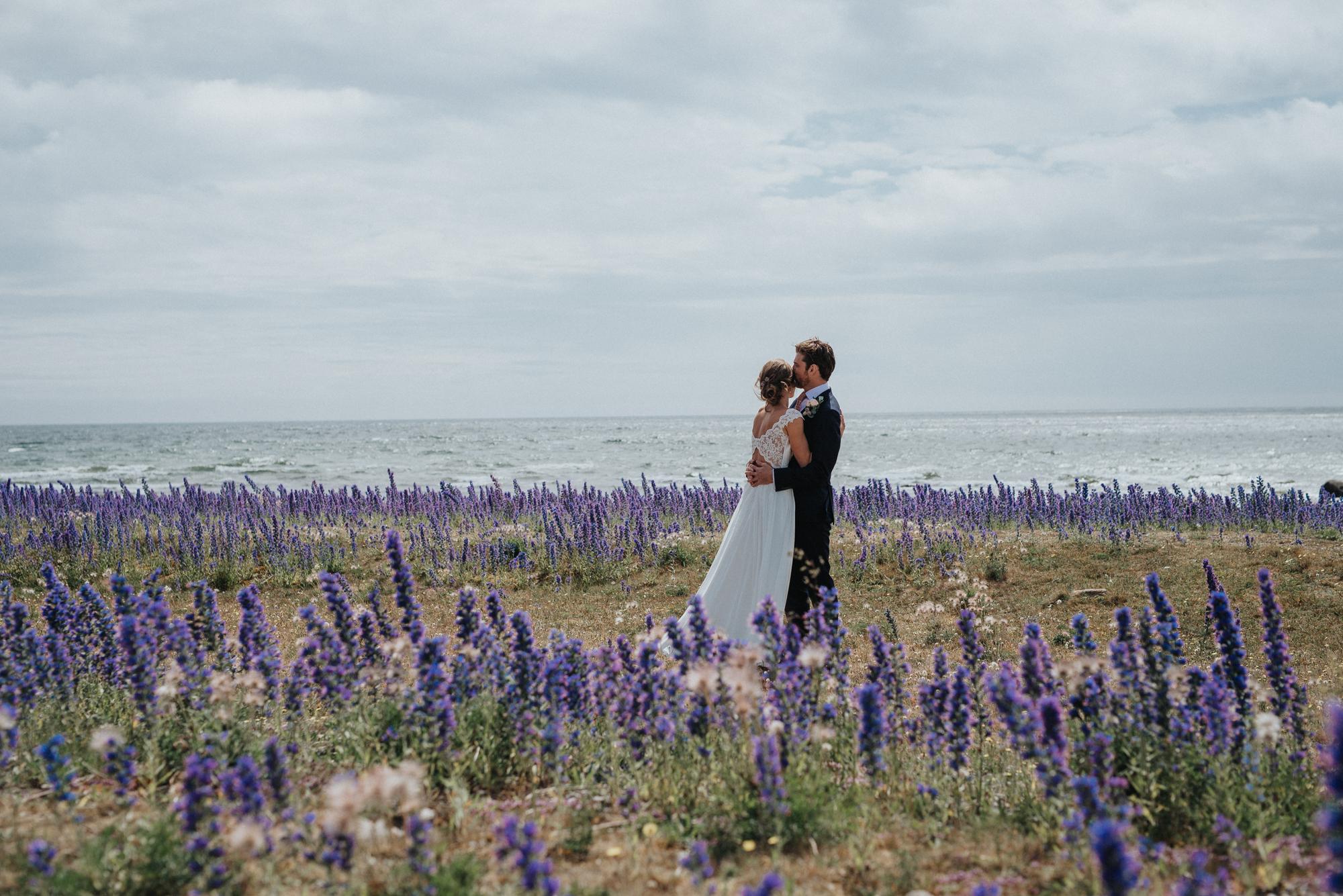 004-bröllop-närsholmen-gotland-neas-fotografi.jpg